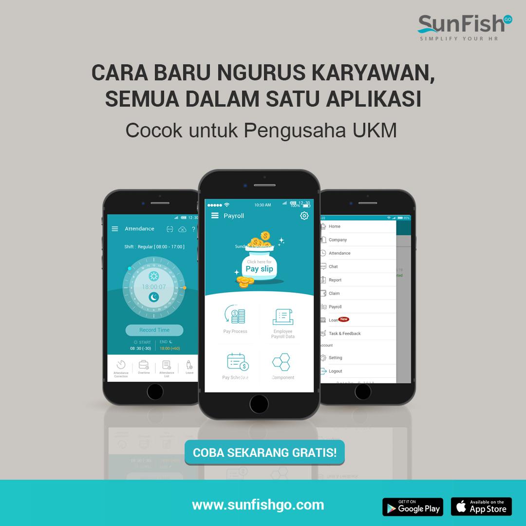"""""""SunFish"""